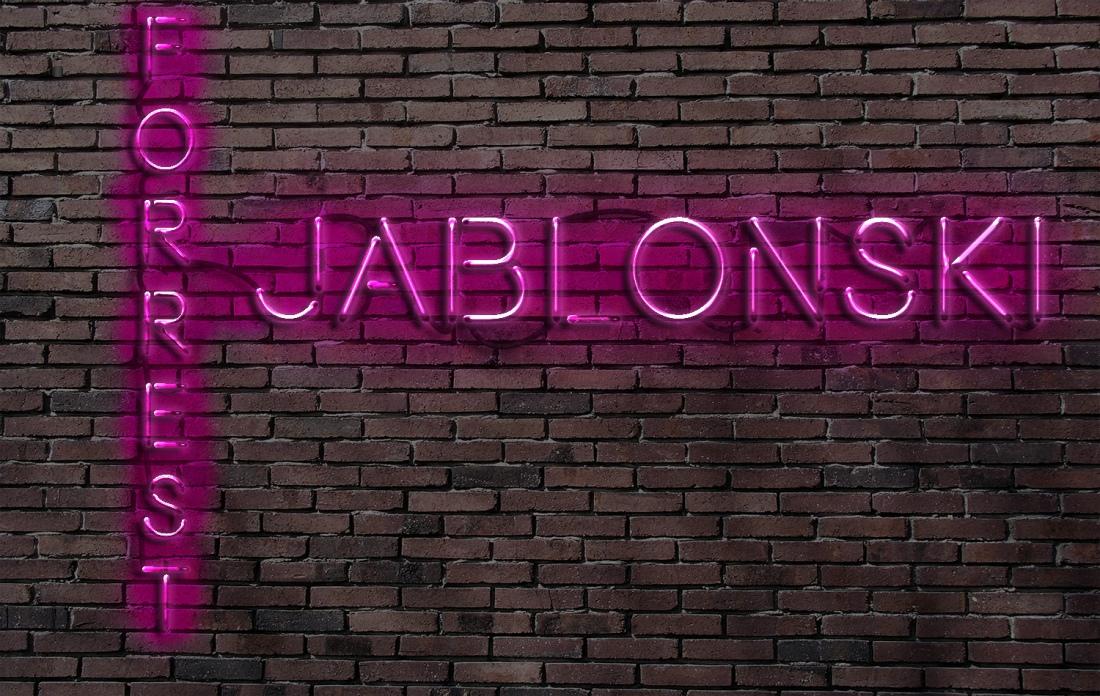 Jablonski_Name