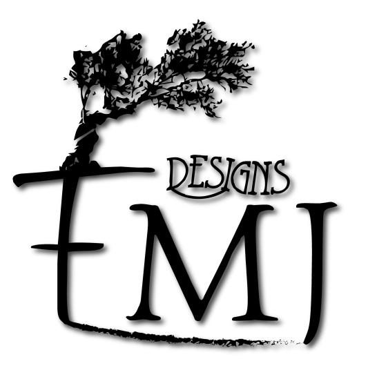 cropped-fmj-logo-blank