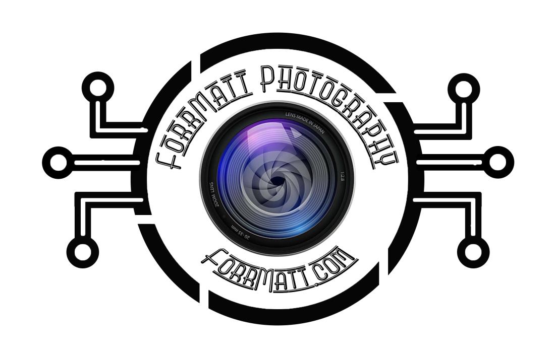 Forrmatt logo2